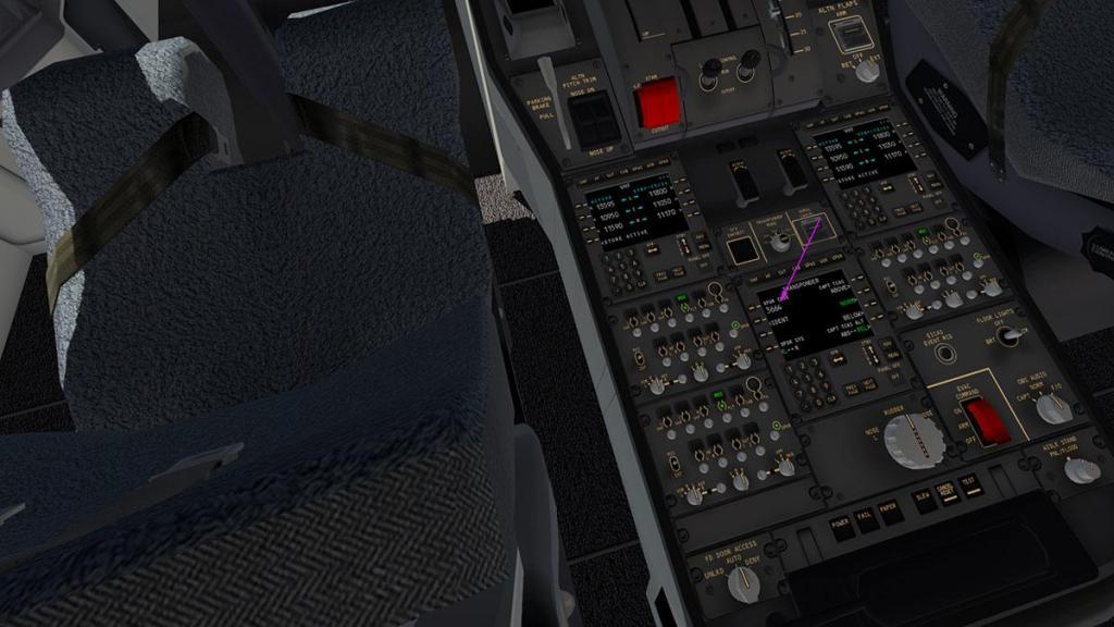 Boeing 787-9_Panel 7.jpg