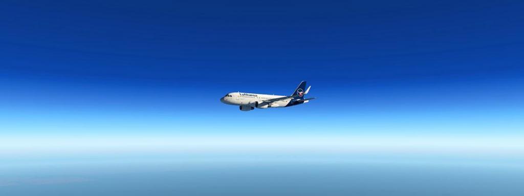 a319_v1_1 Flying 17 LG.jpg