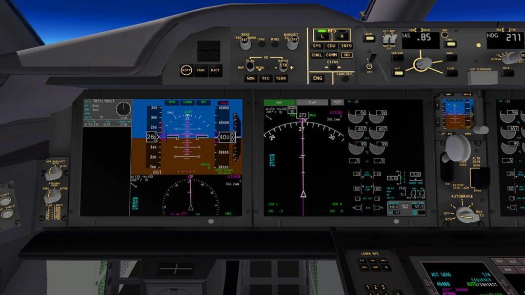 Boeing 787-9_Panel 1.jpg