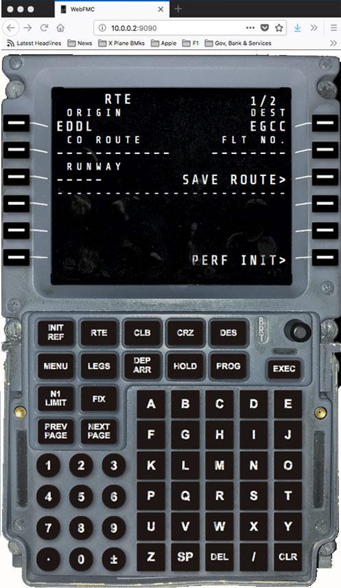 x738 FMC panel.jpg