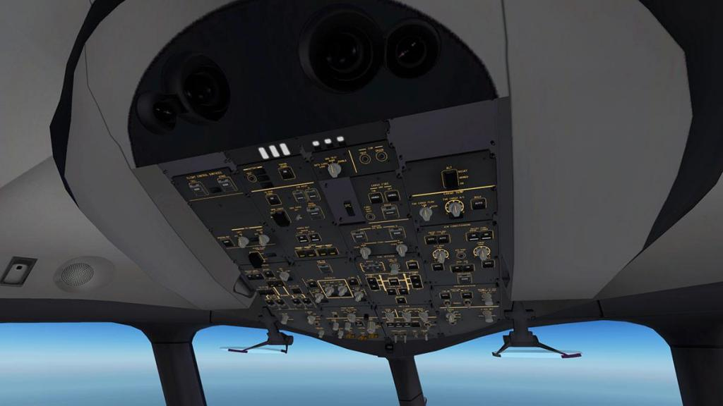 Boeing 787-9_Cockpit 5.jpg