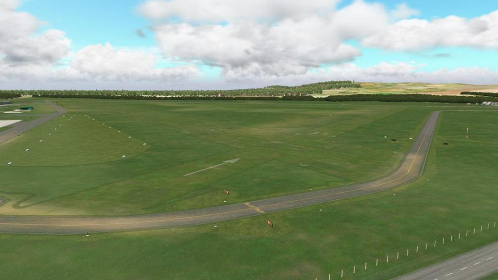 EGAK - Shoreham_Airport Overview 12.jpg