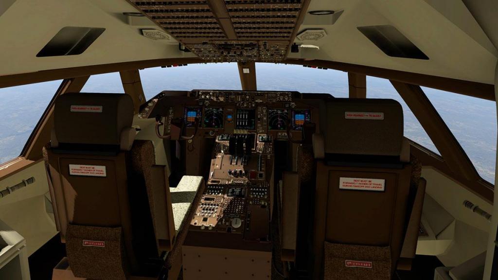 SSG_B748-UP 1.9_Cockpit 3.jpg