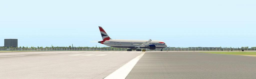Boeing 787-9_JFK 7 LG.jpg