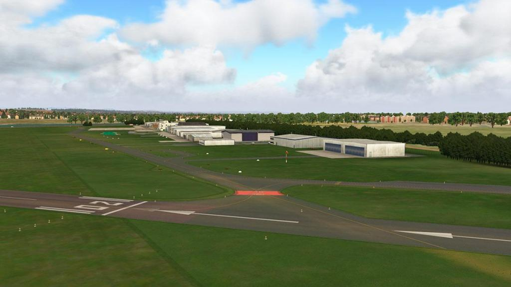EGAK - Shoreham_Airport Buildings 3.jpg
