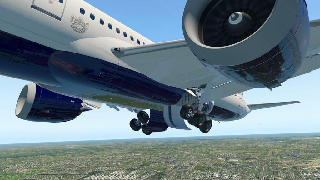 Boeing 787-9_JFK 8.jpg