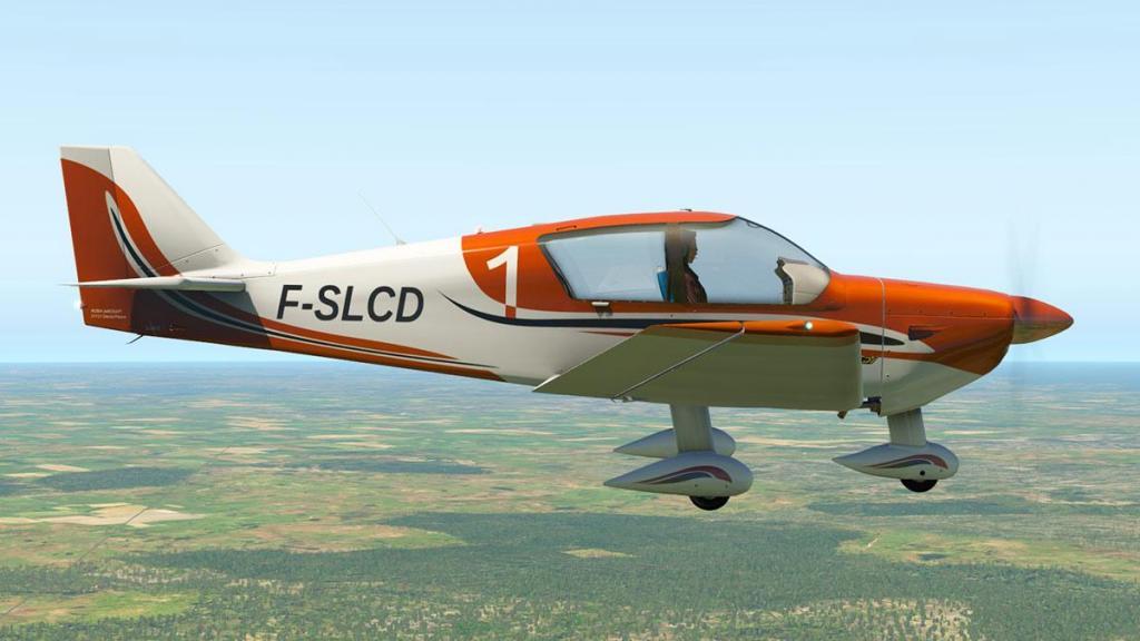 Aerobask_DR401_Head 4.jpg