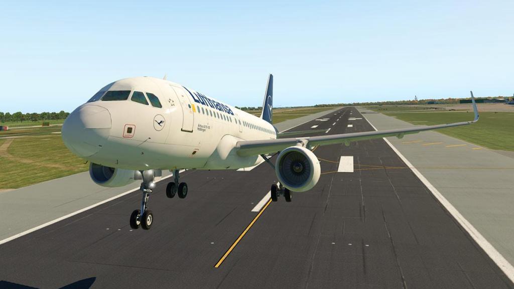 a319_v1_1 Flying 5.jpg