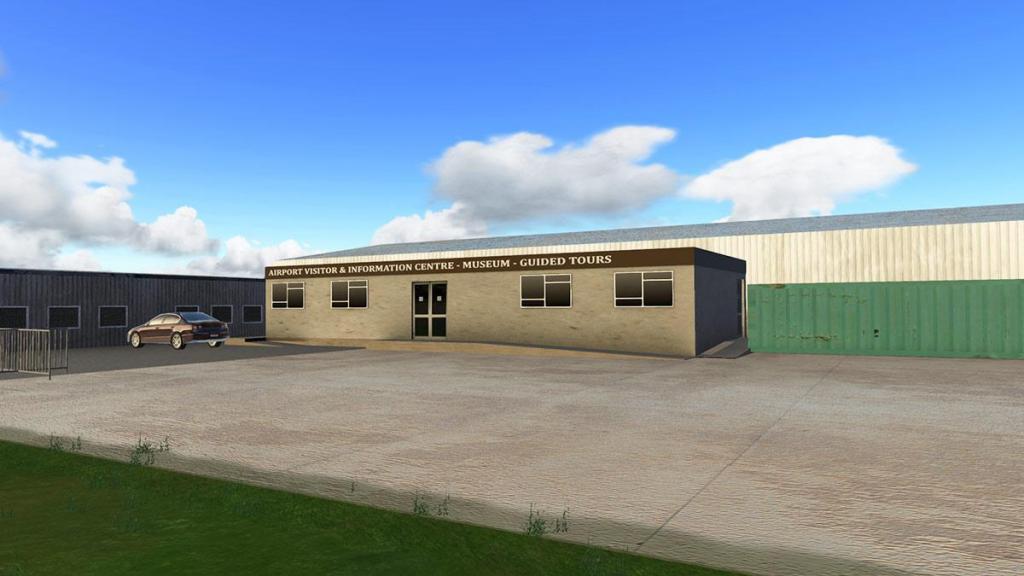 EGAK - Shoreham_Airport Buildings 10.jpg