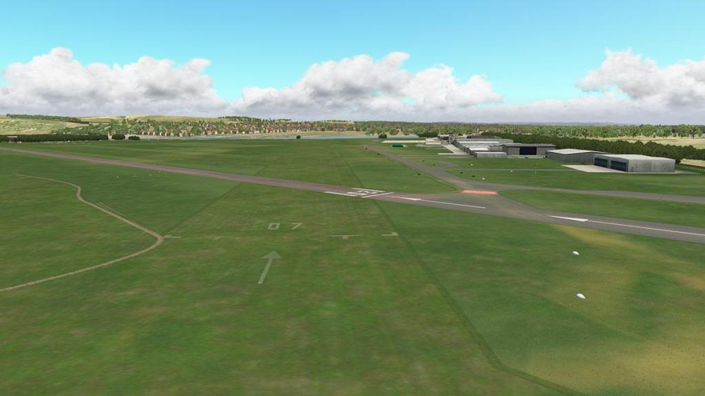EGAK - Shoreham_Airport Overview 11.jpg