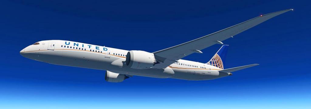 Boeing 787-9_Livery United.jpg
