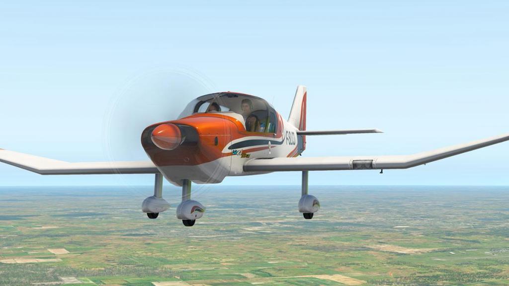 Aerobask_DR401_Detail 1.jpg