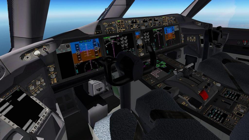 Boeing 787-9_Yoke 1.jpg