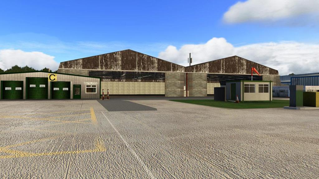 EGAK - Shoreham_Airport Buildings 15.jpg