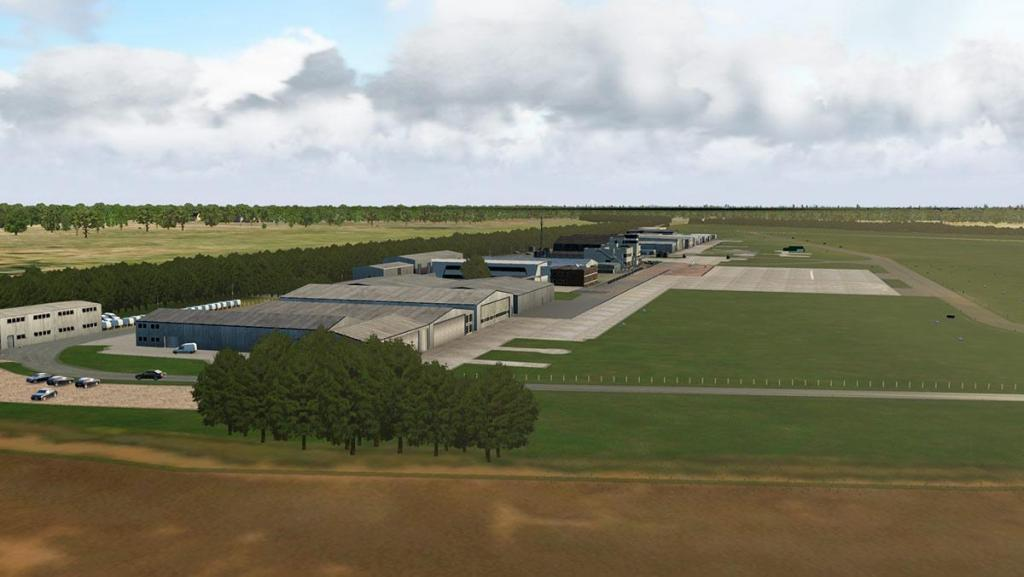 EGAK - Shoreham_Airport Buildings 1.jpg