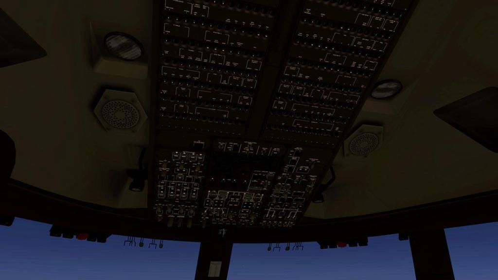 SSG_B748-UP 1.9_Cockpit 6.jpg