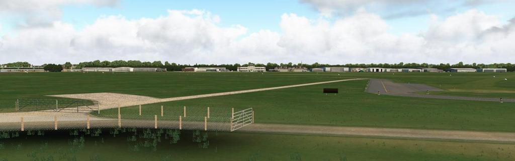 EGAK - Shoreham_Airport Overview 7 LG.jpg