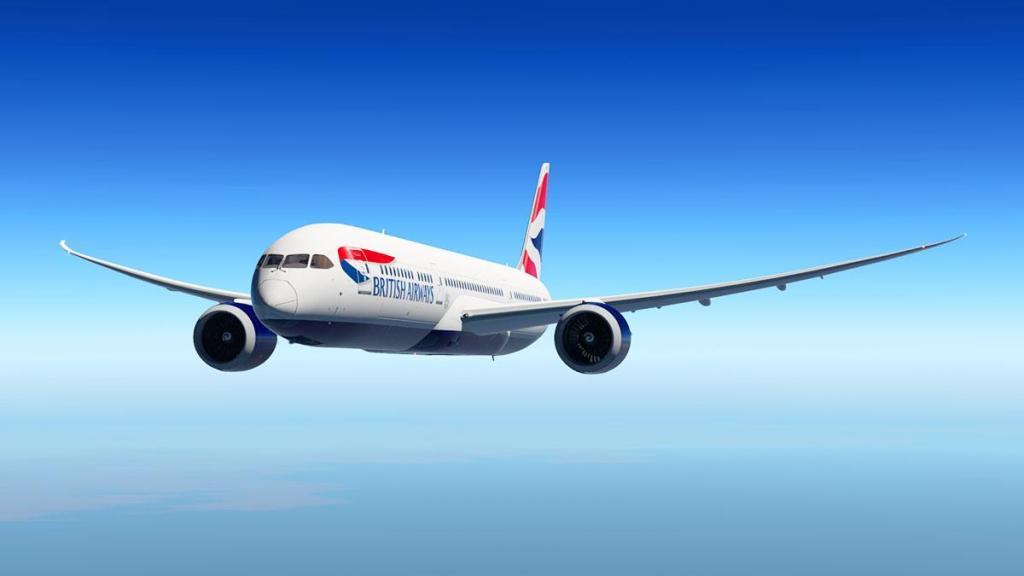 Boeing 787-9_Head 1.jpg