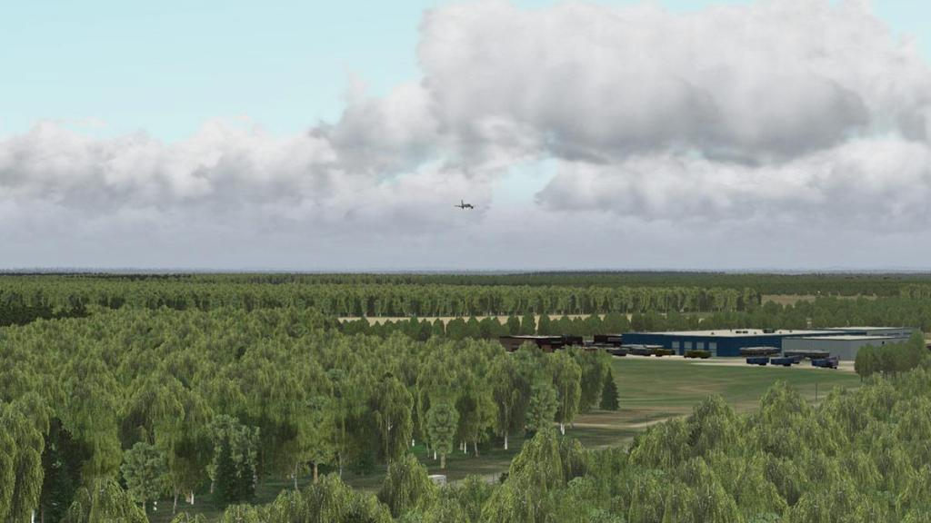 UUWW - Vnukovo - Sup 13.jpg