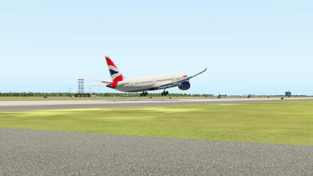 Boeing 787-9_JFK 4.jpg