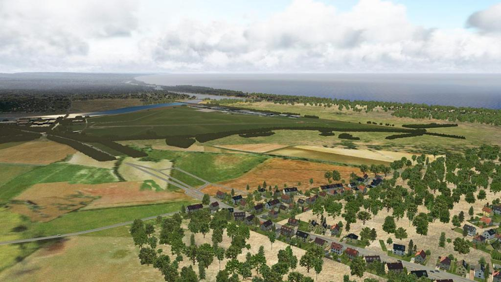 EGAK - Shoreham_Airport Overview 1.jpg