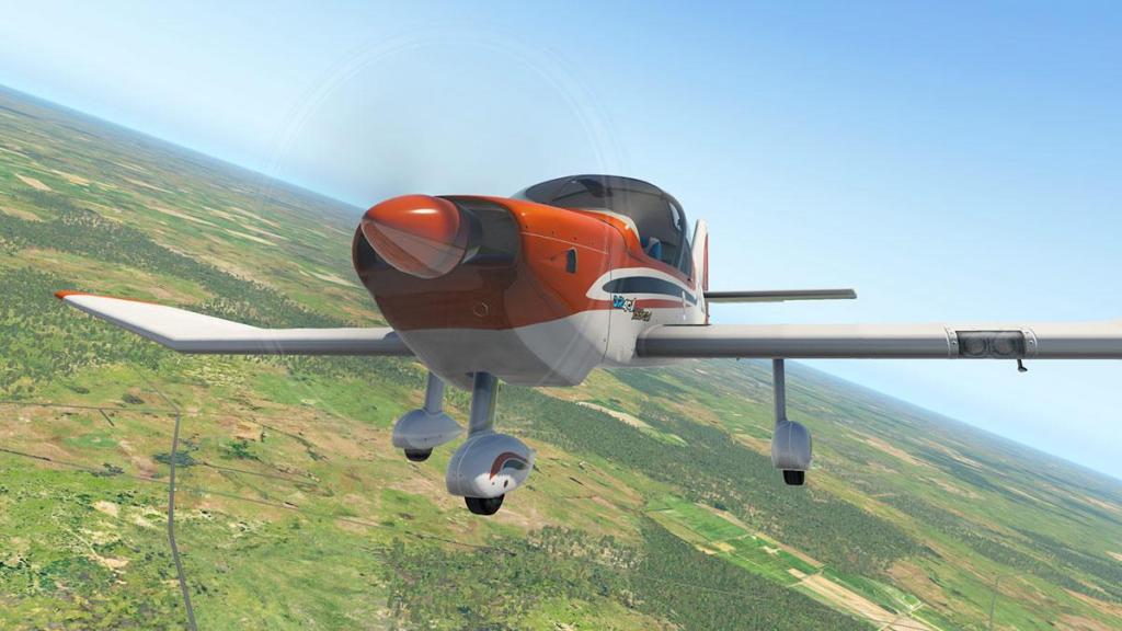 Aerobask_DR401_Head 1.jpg