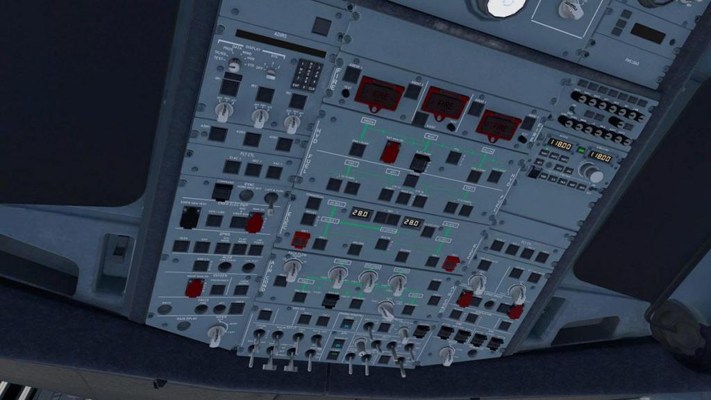 a319_v1_1 Panel 5.jpg