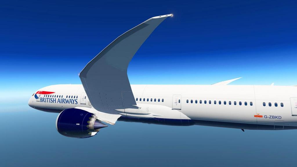 Boeing 787-9_Design 3.jpg