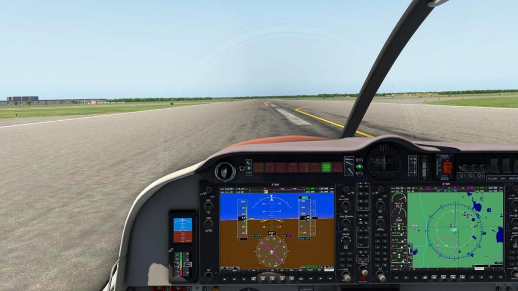 Aerobask_DR401_Fly 3.jpg