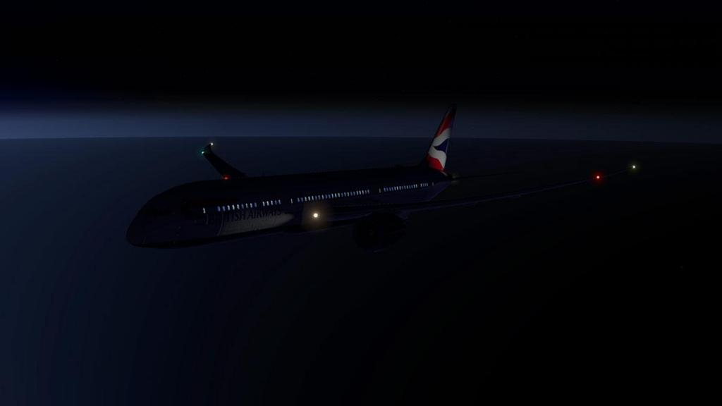 Boeing 787-9_Night 3.jpg