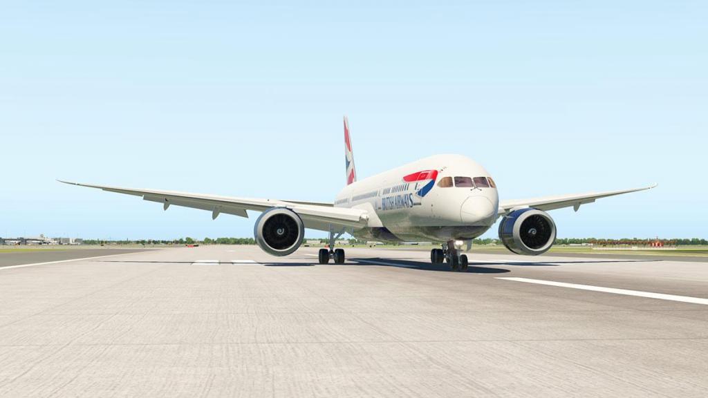 Boeing 787-9_JFK 6.jpg