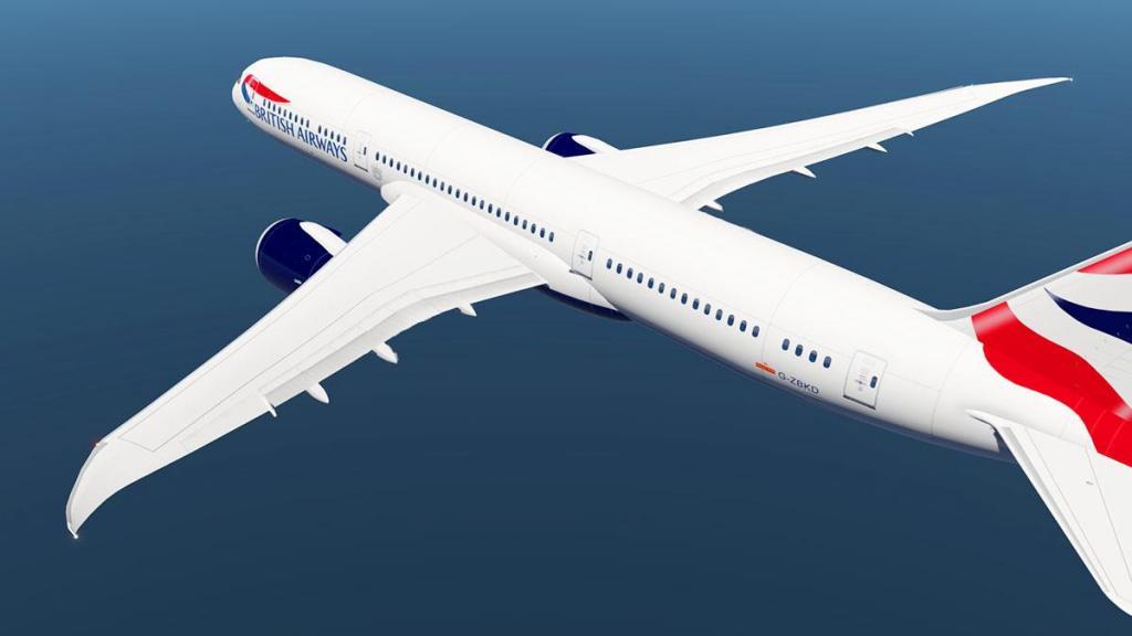 Boeing 787-9_Design 5.jpg