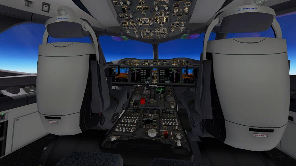 Boeing 787-9_Cockpit 2.jpg