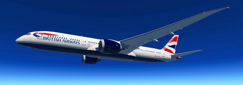 Boeing 787-9_Livery BA.jpg