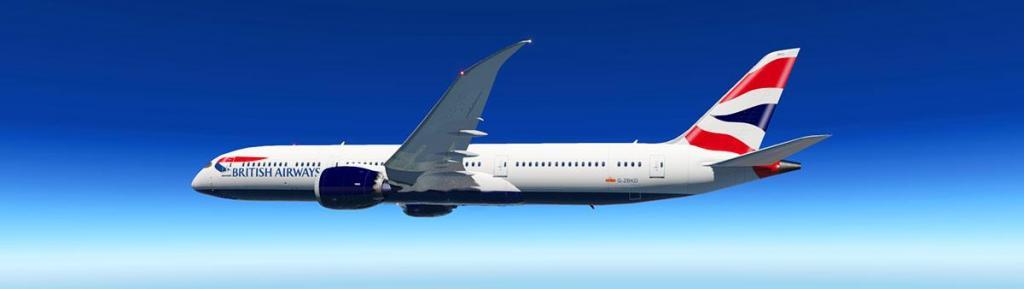Boeing 787-9_Head 5 LG.jpg
