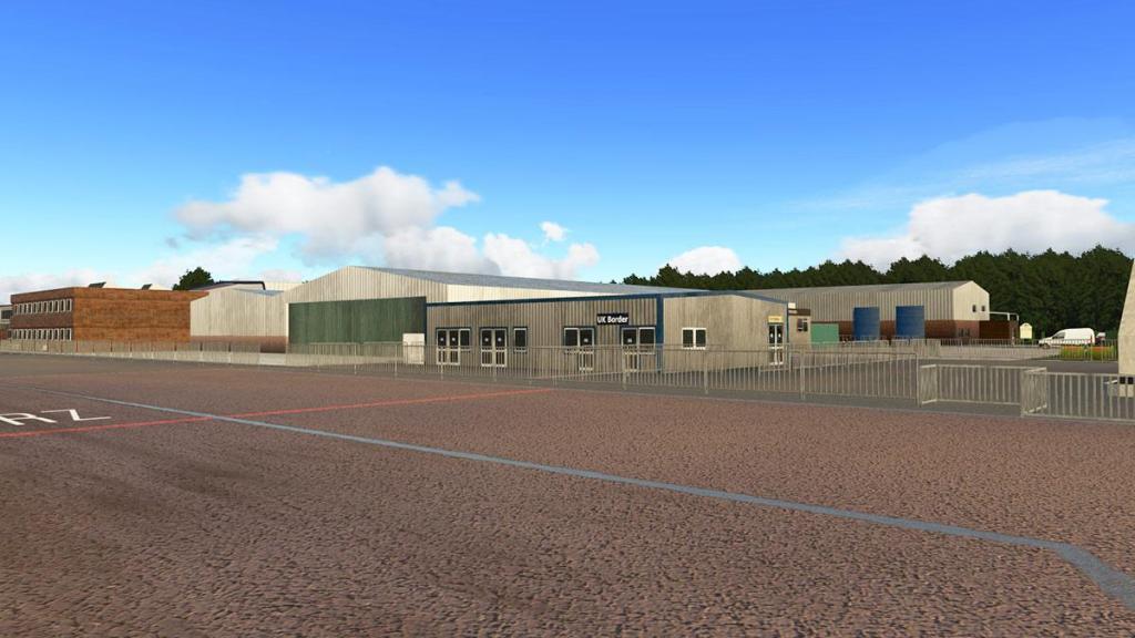 EGAK - Shoreham_Airport Buildings 11.jpg
