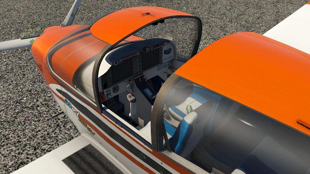 Aerobask_DR401_Detail 13.jpg