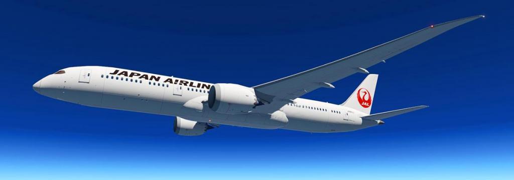 Boeing 787-9_Livery Japan Airlines.jpg
