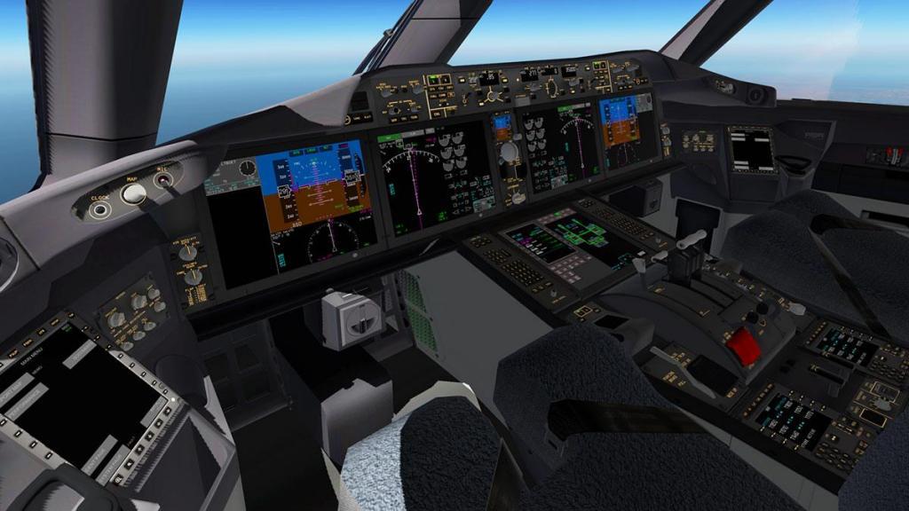 Boeing 787-9_Yoke 2.jpg