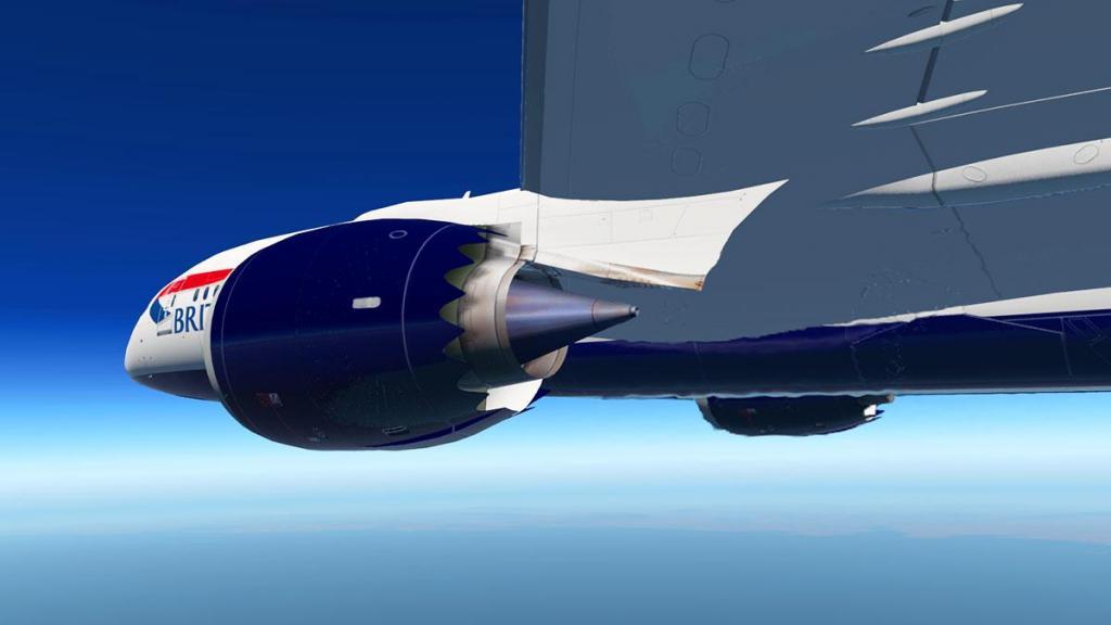 Boeing 787-9_Design 8.jpg