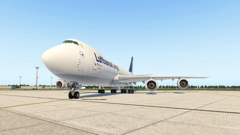 SSG_B748-UP 1.9_Freighter_ 1.jpg