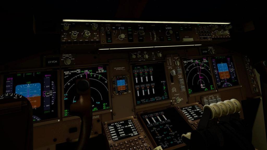SSG_B748-UP 1.9_Cockpit 10.jpg