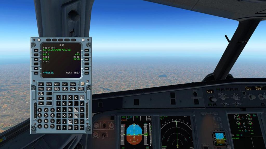 a319_v1_1 Flying 14.jpg