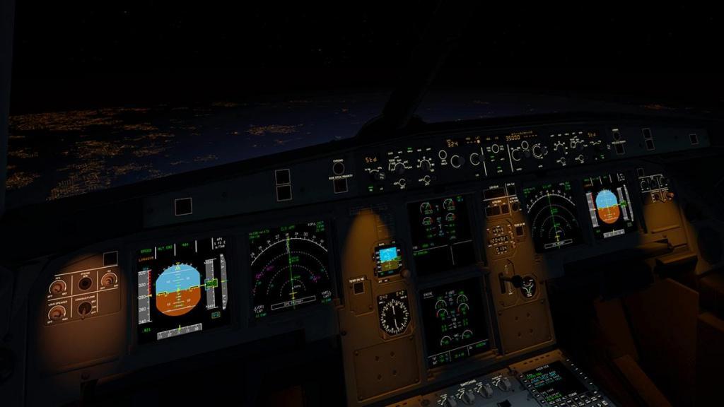 a319_v1_1 Panel Night 9.jpg