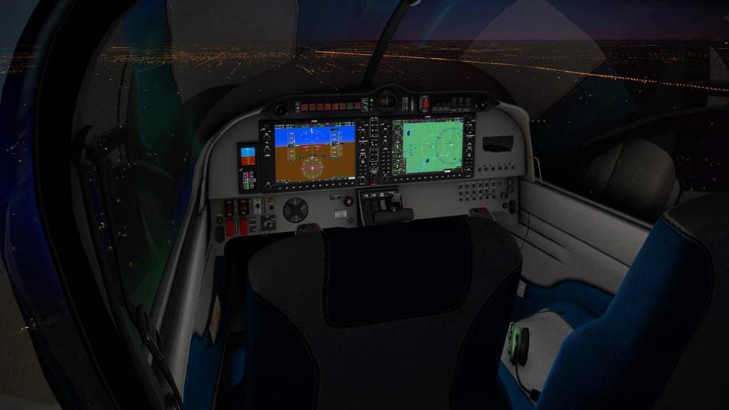 Aerobask_DR401_Lighting 2.jpg