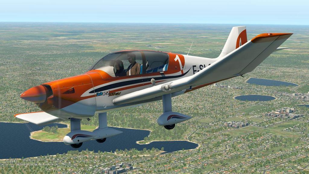 Aerobask_DR401_Detail 2.jpg