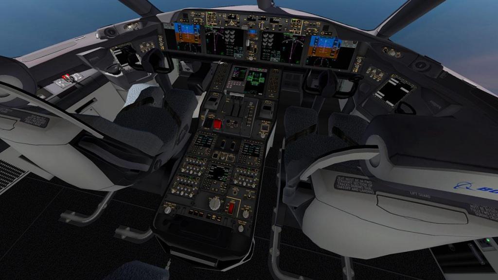 Boeing 787-9_Cockpit 6.jpg