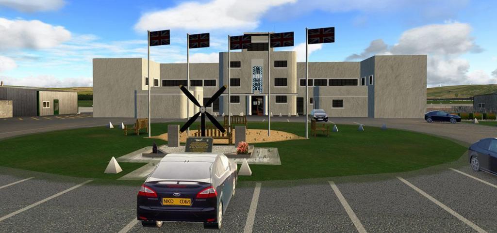 EGAK - Shoreham_Airport Buildings 9 LG.jpg