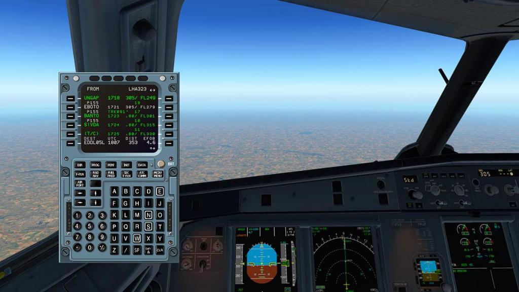 a319_v1_1 Flying 10.jpg