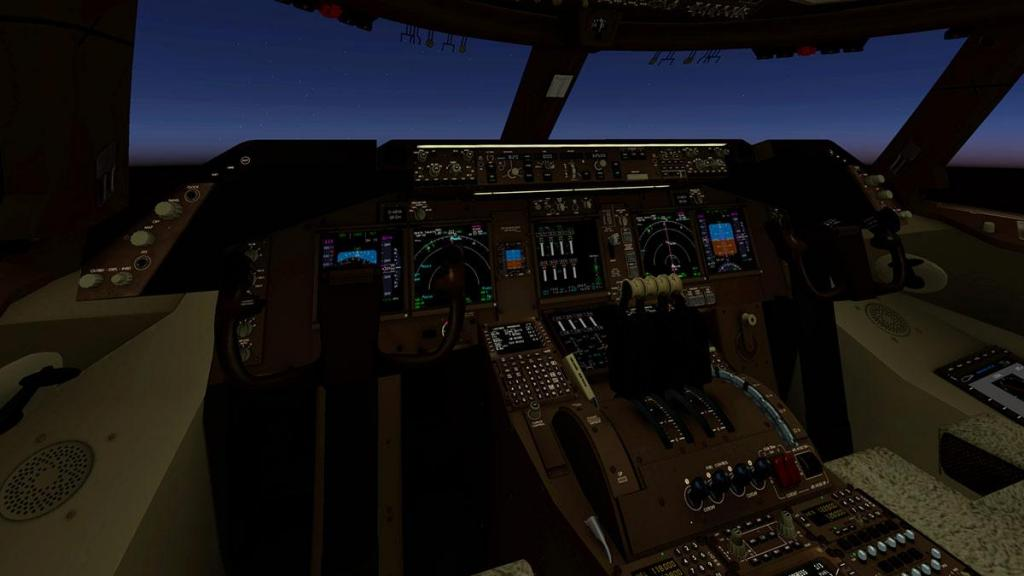 SSG_B748-UP 1.9_Cockpit 5.jpg